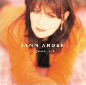 Jann Arden - Insensitive - Zortam Music