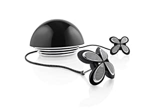JBL - Spyro - 2.1 Speaker System (Black)