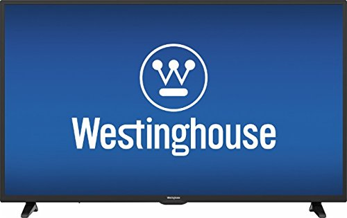 westinghouse-55-led-1080p-hdtv