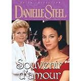 echange, troc Danielle Steel : Souvenir d'amour