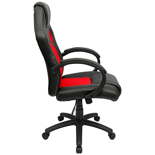 Super Furmax Gaming Chair High Back Pu Leather Computer Chair Ncnpc Chair Design For Home Ncnpcorg