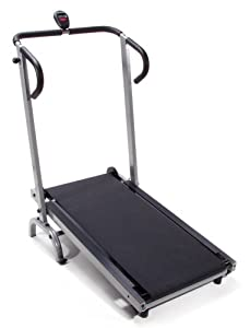 Stamina InMotion Treadmill