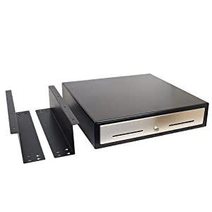 Undercounter Locking Cash Drawer Video Search Engine At