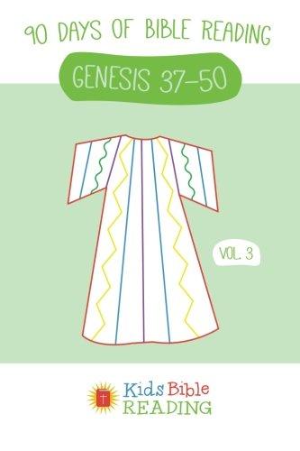 Kids-Bible-Reading-Plan-Vol-3-Genesis-37-50