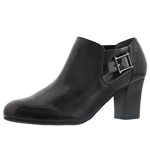 franco-sarto-rapport-womens-ankle-booties-black-65