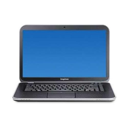 Dell Inspiron 14Z-5423 Ultrabook i5-3317U 1.70GHz - 8GB - 500GB HDD + 32GB SSD - DVDRW - 14.0-inch