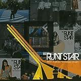 SHINING STAR~RUNT STAR BEST~