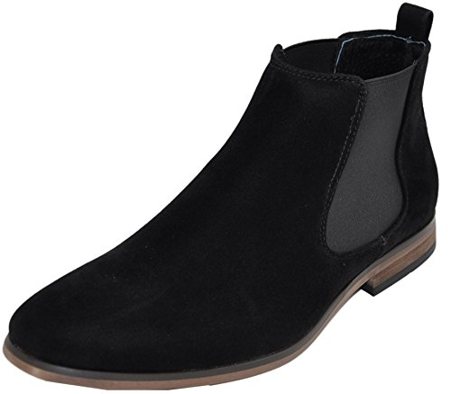chelsea-boots-bottines-homme-interieur-cuir-3026-2-black-42