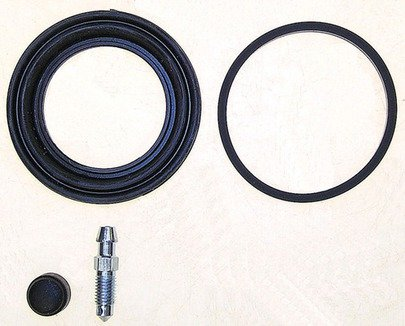 Nk 8899068 Repair Kit, Brake Calliper