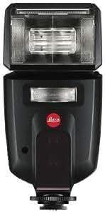 Leica 14488 Flash Unit LEICA SF 58 for Leica m and Leica r