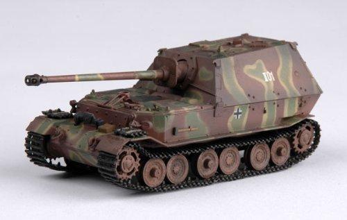 Easy Model 1:72 - Ferdinand - 654th Panzerjager Abt, Eastern Front 1943 - EM36226