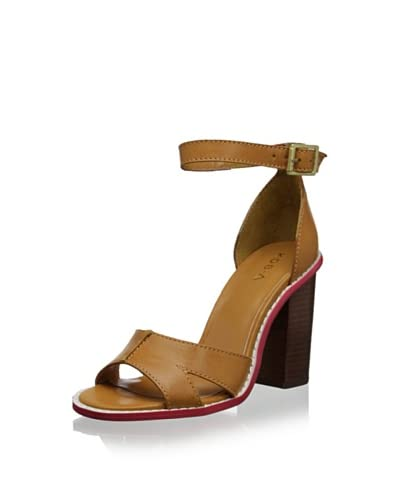 Kelsi Dagger Women's Barcelona Dress Sandal