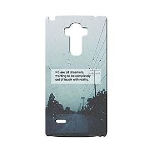 BLUEDIO Designer Printed Back case cover for OPPO F1 - G2018
