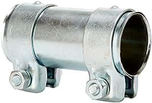 Walker 86150 Raccord de tuyau, système d'échappement