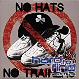 No Hats No Trainers [Vinyl]