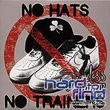 No Hats No Trainers [Vinyl]