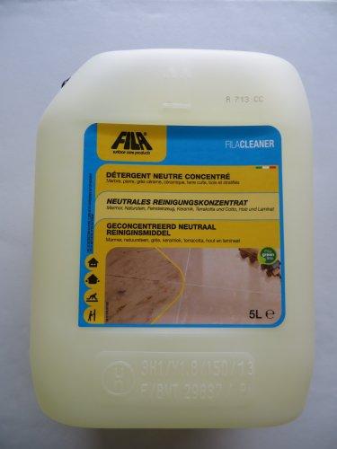 fila-cleaner-fila-solutions-5-liter-universal-cleaner-for-terracotta-porcelain-glazed-ceramic-clinke