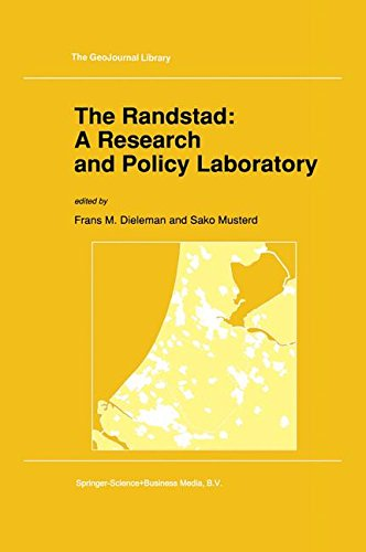 the-randstad-a-research-and-policy-laboratory-geojournal-library