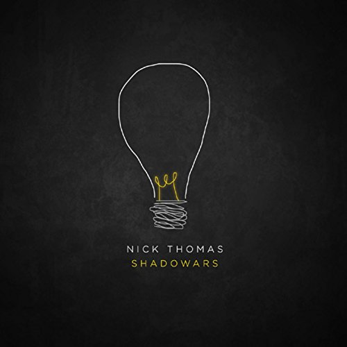 Nick Thomas-Shadowars-2014-FNT Download