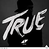 Avicii - 1 [Japan LTD CD] UICO-9066
