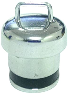 Hawkins H10-20 Pressure Regulator for Classic Aluminum and Stainless Steel Pressure Cookers from Gandhi - Appliances