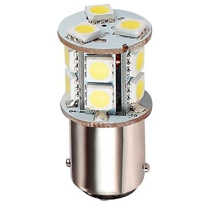 Ming's Mark 5050185 LED Bulb, White