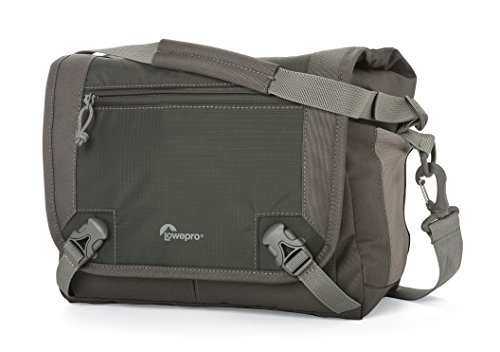 lowepro-nova-sport-17l-aw-bolsa-bandolera-para-camaras-reflex-con-compartimentos-para-accesorios-gri