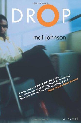 Drop: A Novel