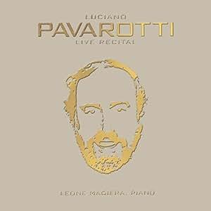 Vincenzo Bellini, Gaetano Donizetti, Giuseppe Verdi, Giovanni