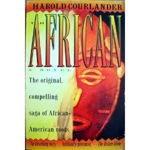 The African PDF