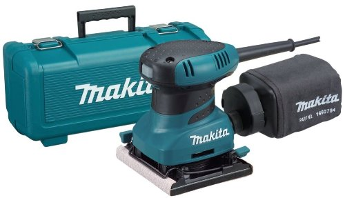 SEPTLS458BO4556K-Makita-Finishing-Sanders-BO4556K
