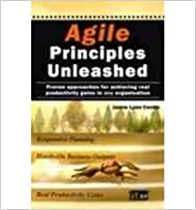 Agile Principles Unleashed: Proven Approaches for