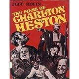 The Films of Charlton Heston