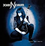 Face the Truth John Norum