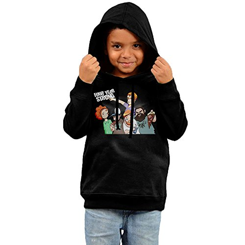 little-kids-toddler-four-year-strong-punk-band-enemy-of-the-world-pullover-hoodie