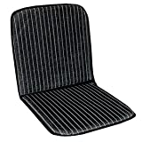 Standard 60-2317-05 Ventilated Seat Cushion- Black