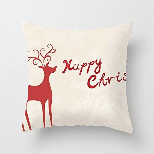 yinggouen-navidad-alce-decorar-para-un-sofa-funda-de-almohada-cojin-45-x-45-cm