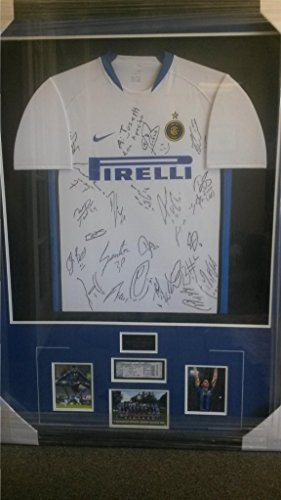 2009-world-football-challenge-chelsea-fc-vs-inter-milan-team-signed-jersey-display-coa-jsa-autograph