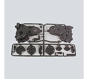 Tamiya B Parts (1): 58321 Super Clod