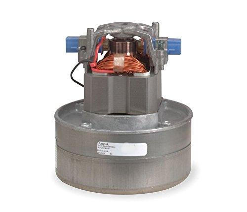 Ametek Vacuum Motor front-630695