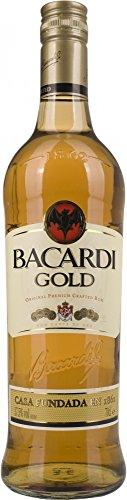 bacardi-oro-gold-cuban-rum-70cl-bottle
