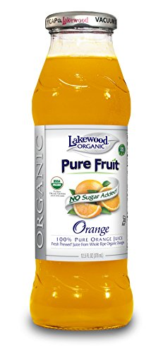 lakewood-organic-pure-orange-juice-125-ounce-bottles-pack-of-12