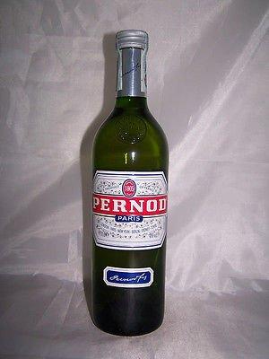 pernod-70-cl