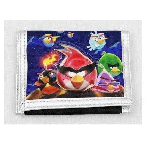 trifold-portafoglio-angry-birds-spazio-nero-nuovo-regalo-giocattoli-ufficiale-an11751