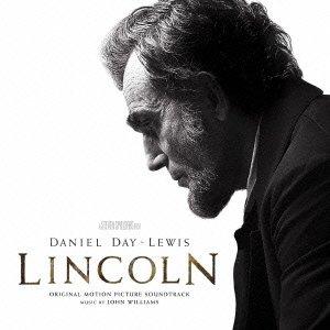リンカーン オリジナル・サウンドトラック