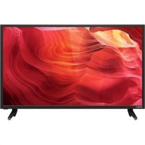 Discover Bargain Vizio E32H-D1 SmartCastTM E-Series 32 Class HDTV