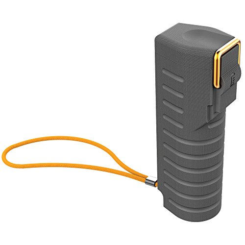 mycharge-all-terrain-3000-mah-portable-charger