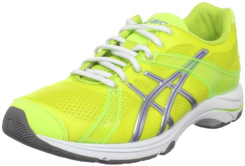 ASICS Womens GEL-Ipera Fitness Shoe
