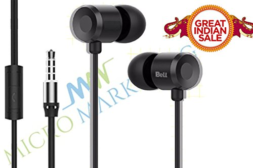 Extreme-durable-Metal-Subwoofer-series-Universal-35mm-Headphone-with-MIC-for-compatible-with-DTS-Like-Experience-DTS-Like-Experience-OnePlus-3-Lenovo-Vibe-K5Moto-G-Plus-4th-Gen-Cool-pad-Max-Cool-pad-N