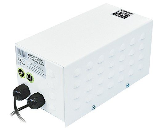 maxibright ipac hobby 600w ballast true 600w performance (1)